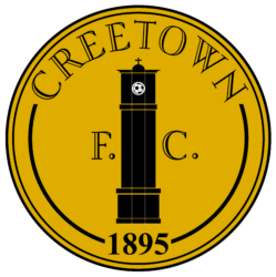 Creetown Football Club 2018/19